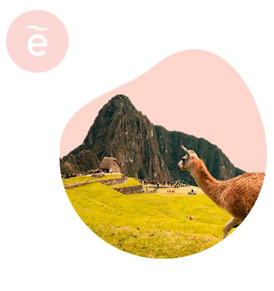 Perú elebe es cultura